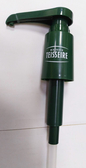 法國TEISSEIRE糖漿專用壓頭 -【良鎂咖啡精品館】
