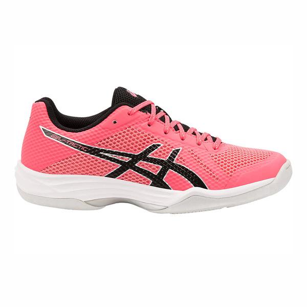 ASICS GEL-TACTIC 2 [1052A017-714] 鞋 運動 排球 羽球 桌球 穩定 彈跳 亞瑟士