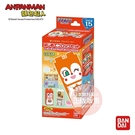 ANPANMAN 麵包超人 入門積木組 紅精靈&開心廚房(1.5歲以上)