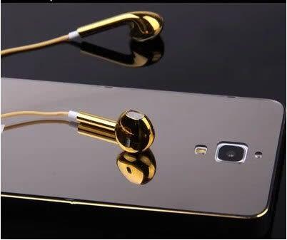 【Love Shop】電鍍土豪金 Apple線控耳機帶麥克風iPhone/iphone6 plus 耳機麥克風/入耳式