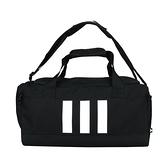 ADIDAS 中型圓筒包(側背包 裝備袋 手提包 肩背包 25L 愛迪達 免運 ≡排汗專家≡