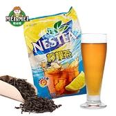 雀巢檸檬茶(一入裝)