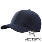 【Arc'teryx 始祖鳥】B...
