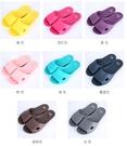 (e鞋院)SUN SPA台灣製 5代專利 適拇指外翻 扁平族 寬厚腳 海豚寬口 EVA拖鞋-任4雙