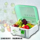 蔬果清洗機可利亞蔬果清淨機蔬果清淨器蔬果清洗器 哪裡買 品牌 會