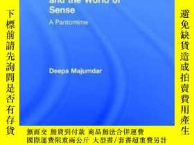 二手書博民逛書店Plotinus罕見On The Appearance Of Time And The World Of Sens