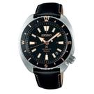 SEIKO 精工 Prospex Land 復古海龜 機械錶 SRPG17K1 _4R35-04Y0C