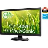優派 ViewSonic VA2265S 22型VA寬螢幕