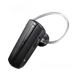 SAMSUNG藍牙耳機HM-1200黑色