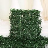 F0814 雙米蘭草皮高仿真人工塑料草坪人造草坪地毯樓頂陽台假草皮一塊