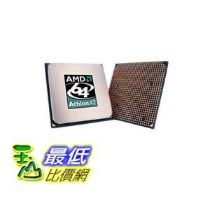 [103 玉山網 裸裝二手] AMD5200+ AMD X2 5200+65納米雙核《2.7G》