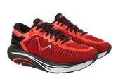 MBT 男鞋 - 紅色 - GT 2  ( 702023-1227Y - 18C )