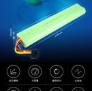耐杰 Neato 掃地機副廠鎳氫電池Botvac70e 75 80 85 D75 D85(七個月保固)