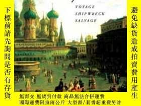 二手書博民逛書店The罕見Coast Of UtopiaY256260 Tom Stoppard Grove Press 出