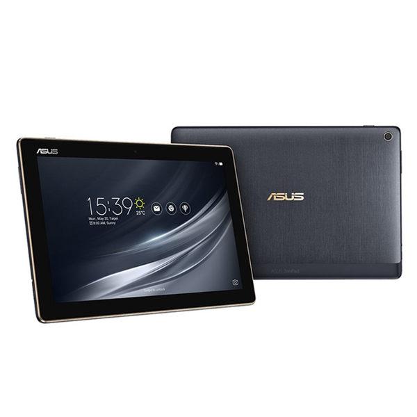 ASUS ZenPad 10 Z301M-1D022A 闇夜藍