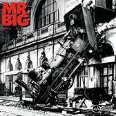 【停看聽音響唱片】【CD】大人物樂團:撲身而入 30週年紀念版 (2 MQA CD)
