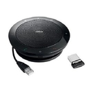 Jabra SPEAK 510 MS+ ...
