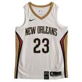 Nike NOP M NK SWGMN JSY HOME  球衣 864433100 男 健身 透氣 運動 休閒 新款 流行