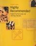 二手書R2YBb《Highly Recommended Student s Bo