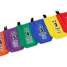 【ISPORT 台灣製 體能教具】數字家族跳袋-雙色印刷 ← 感覺統合 幼兒園 教具 設備 WEPLAY