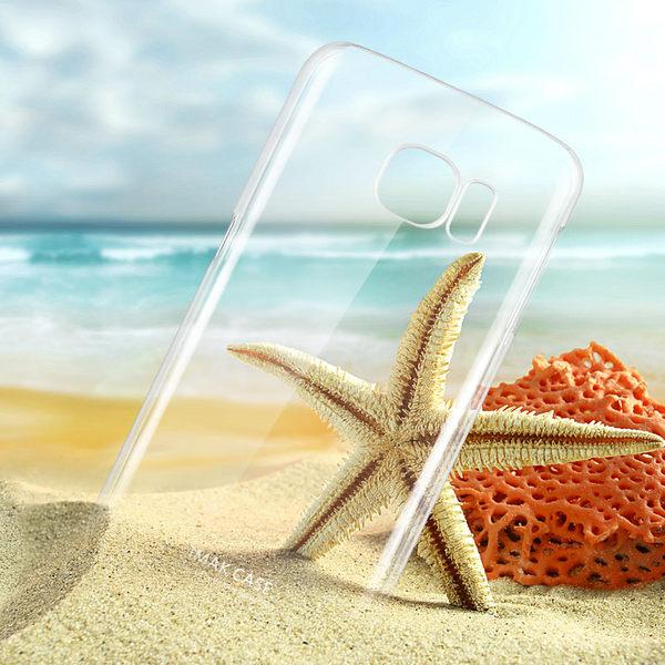 三星 S7 G9300 艾美克羽翼二代水晶殼 imak Samsung Galaxy S7 透明保護殼 背蓋 DIY素材殼可貼鑽