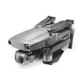 DJI Mavic2 Pro 折疊式空拍機-專業版-Hasselblad哈蘇相機 【預購商品預計9月下旬陸續到貨】