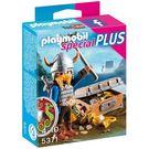 摩比積木 playmobil special plus 摩比人 維京寶藏