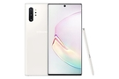 三星 Note10 / Samsung Note 10  4G LTE 6.3吋 雙卡雙待 / 一次付清