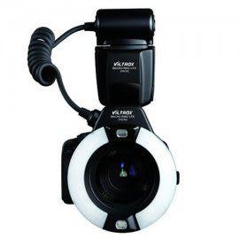 Viltrox 唯卓 JY670C JY-670C 閃光燈 支援Canon E-TTL公司貨