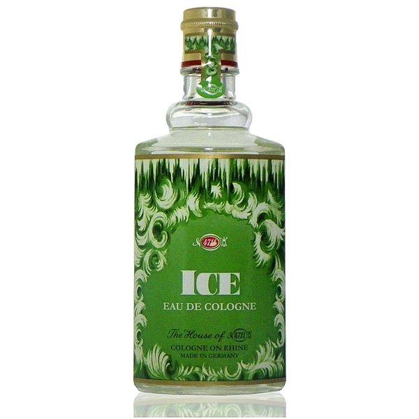 4711 Ice Eau De Cologne 冰點香氛 200ml