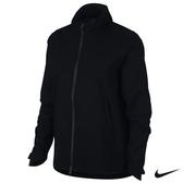 Nike HyperShield Jacket 女子高爾夫外套 930374-010