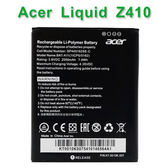 BAT-A11】宏碁 Acer Liquid Z410 原廠電池原電原裝電池 2000mAh