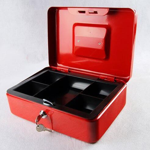 保險箱 - 密碼保險箱20A家用 聖誕禮物jy【快速出貨八折搶購】