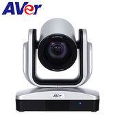 AVer 圓展科技 Cam530 視訊攝影機