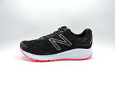 NEW BALANCE VAZEE RUSH 慢跑鞋 女款 NO.WRUSHPB2