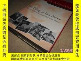 二手書博民逛書店THE罕見DEVIL S MISTRESS 魔鬼的情婦(1997