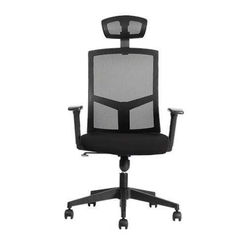 【BNS居家生活館】台灣製BACKBONE-Sheep-網布舒適空間辦公椅/辦公椅/椅子