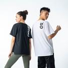情侶印花T恤TA201002(商品不含配件)