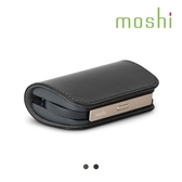 moshi IonBank 3K 便攜式行動電源 Lightning線 iPhone 隨身充 超薄 行動充 攜帶型 3200mAh