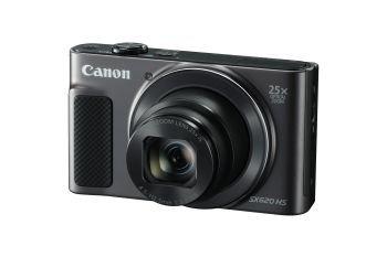 [EYEDC] CANON PowerShot SX620 HS 超廣角 25倍變焦 公司貨