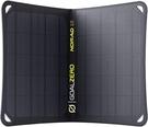 [2美國直購] Goal Zero Nomad 10, 太陽能電池板 Foldable Monocrystalline 10 Watt Solar Panel with USB Port