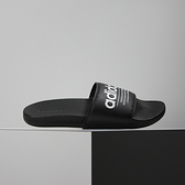 Adidas ADILETTE COMFORT 男 黑 運動 休閒 拖鞋 FX4293