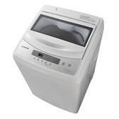 大同7公斤洗衣機TAW-A070L