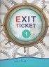 二手書R2YBb《Exit Ticket 1》Neurolink English