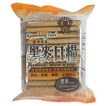 ●冠昇黑麥口糧90g/包【合迷雅好物超級商城】-01