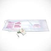 來而康 CareWatch PAD-BED 離床警報器防水感應墊