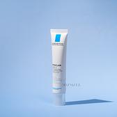 LA ROCHE-POSAY 理膚寶水 DUO+粉刺淨化雙效精華 40ml