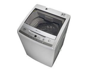 台灣三洋SANLUX 8公斤單槽洗衣機 ASW-95HTB(免運費)