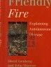 二手書R2YB《Friendly Fire》1995-Isenberg-0192