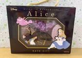 【震撼精品百貨】The Little Mermaid Ariel_小美人魚愛麗兒~迪士尼公主沐浴組-愛麗絲#06097